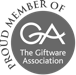 The Giftware Association Logo