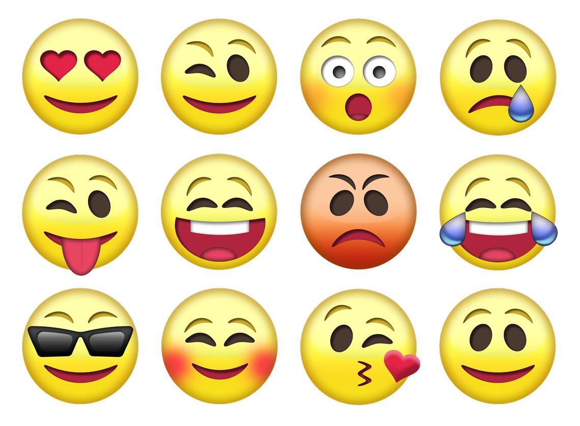 emoji social media jargon